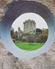 Blarney Castle - (c) Emylee-Noel Gussler