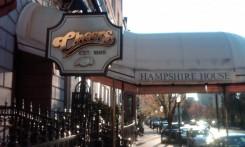 Cheers-Bar-Boston-1000x600