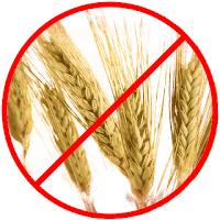 No-Wheat
