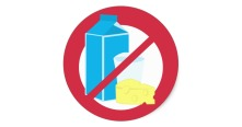 no_dairy_symbol_dairy_free_allergy_warning_classic_round_sticker-rf16c21dd7541478ca5a78f962c1a6710_v9wth_8byvr_630