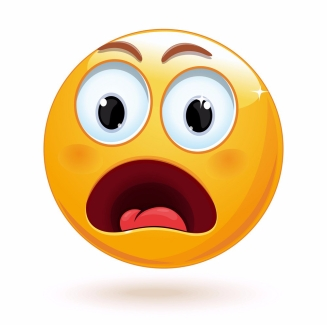 shocked-face-emoji-icon-vector-20670900.jpg