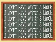 Chalkboard-Writers-Block.jpg